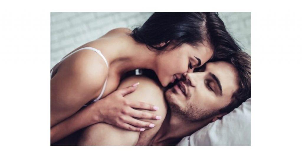 bărbați și femei pierde dorința sexuală