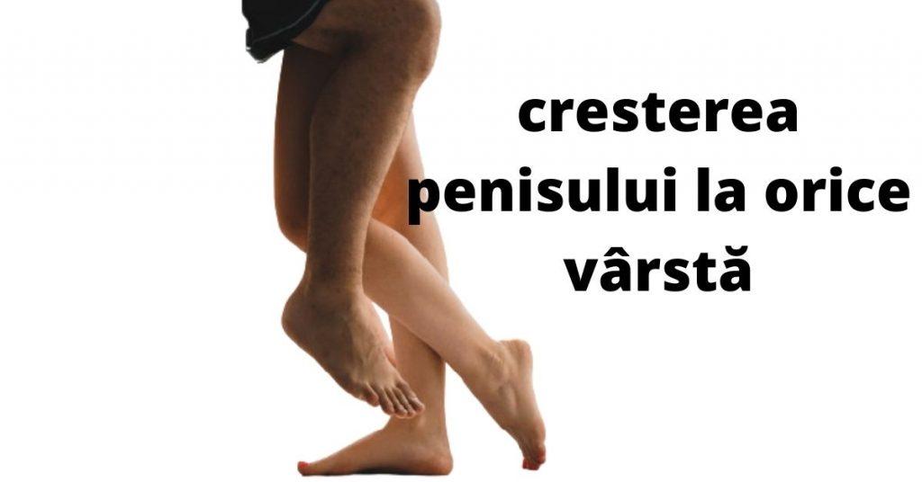 cresterea-penisului