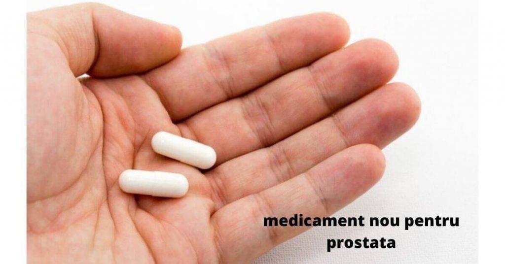 Biosem madicament pentru prostata