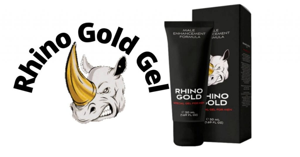rhino-gold-gel
